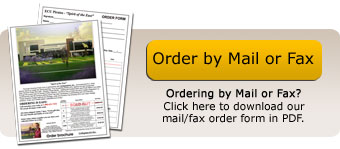 mail or fax order form