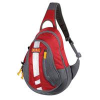 e85b0870ce30b2 CFA Medical :: Sling Pack - Medical Bag Slinger